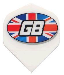 """""""GB"""" - Standard"""