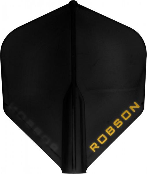 Robson Plus schwarz - Standard