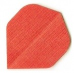 Fabric Flight orange - Standard
