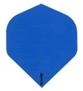 Poly blau 100µm - Standard