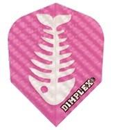 Dimplex Fishbone - Standard