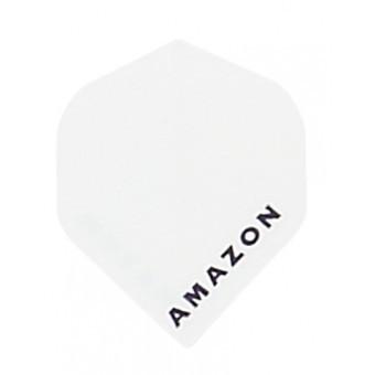 Amazon weiß - Standard