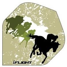 iFLight ''Horses'' - Standard