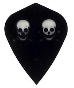 "Kite ""Skulls"""