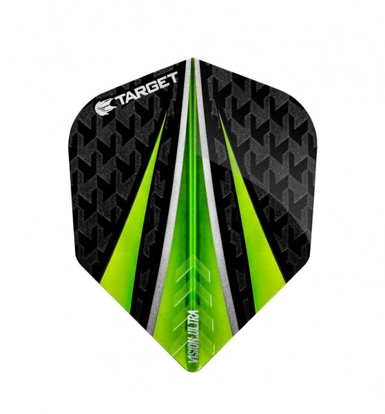 Target Vision Ultra 2 grün - Standard