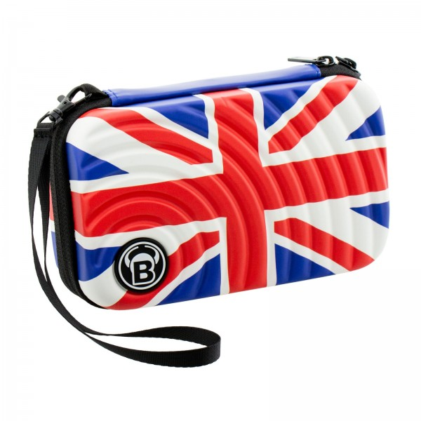 Bulls Orbis XL - Junion Jack