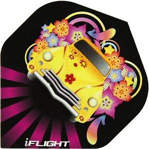 "iFLight ""Flowercar"" - Standard"