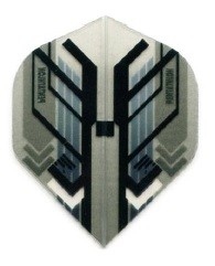Pentathlon Black Crystal - Standard
