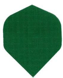 Fabric Flight green - Standard