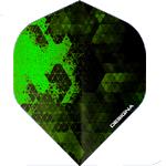 Designa Rock grün - Standard