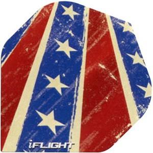 "iFlight ""America"" - Standard"