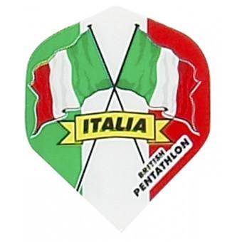 "Pentathlon ""Italien"" - Standard"