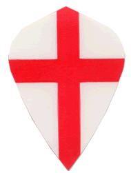 """Britain"" - Kite"