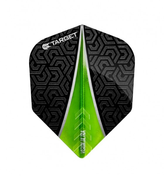Target Vision Ultra 1 green - Standard