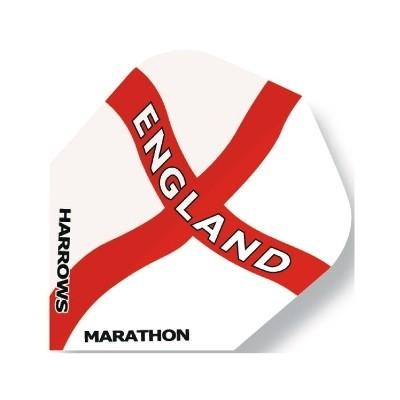 Harrows England - Standard