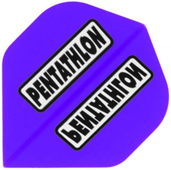 Pentathlon lila - Standard