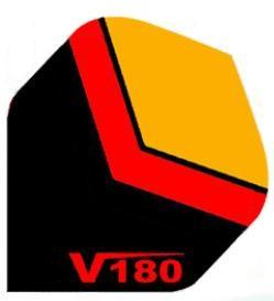 V180 Deutschland - Standard