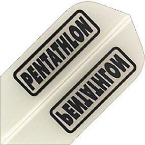 Pentathlon clear - Slim