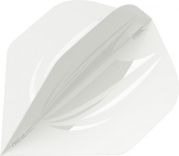 Target ID Pro Ultra white - Standard No2