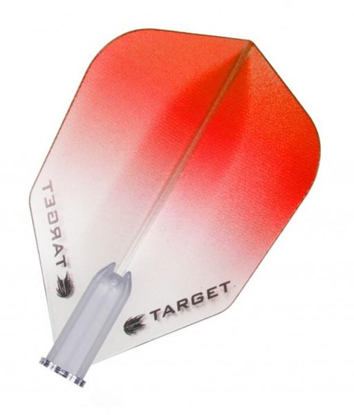 Target Vision Vignette red - Standard