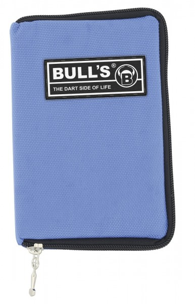 Bulls Dartcase - blue