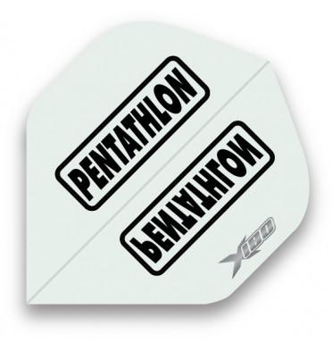 Pentathlon X180 clear - Standard