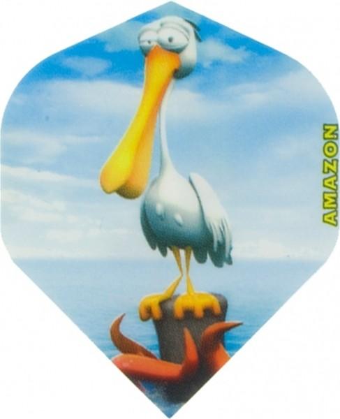 "Animation ""Pelikan"" - Standard"