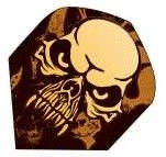 One80 Skull Cranium - Standard