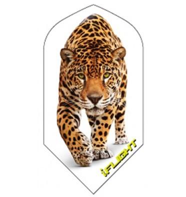 iFlight ''Leopard'' - Slim