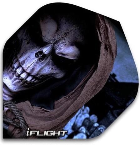iFLight ''Skull Reaper'' - Standard