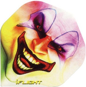 iFlight ''Clown'' - Standard