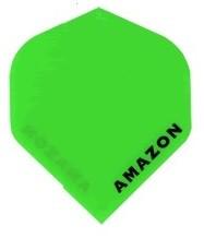 Amazon grün - Standard