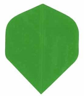 Poly green 75µm - Standard
