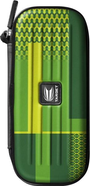 Target Takoma Fabric grün