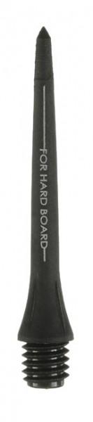 L-Style Hard Lip - 30mm