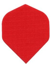 Fabric Flight red - Standard